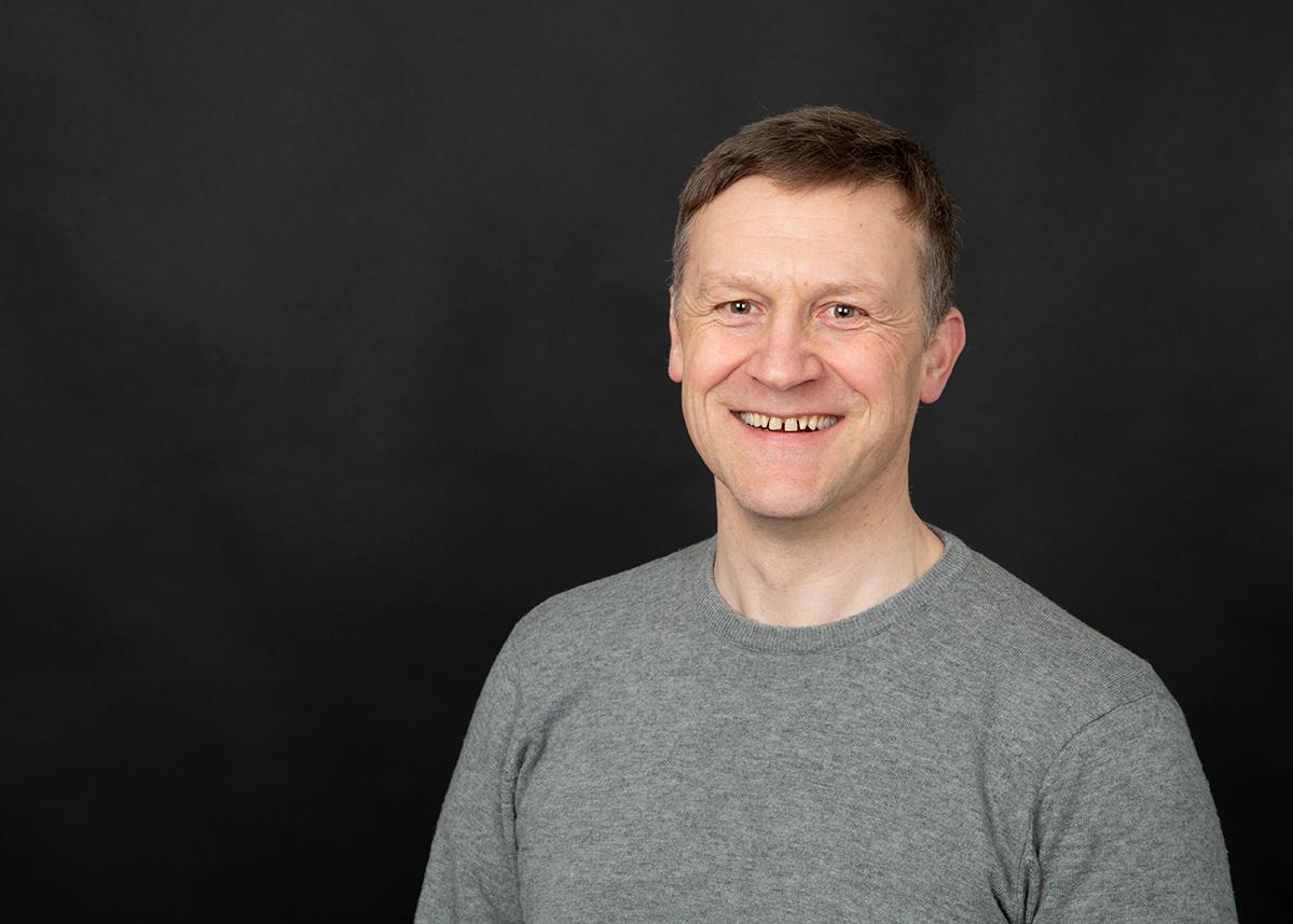 Svein Werner Sundquist