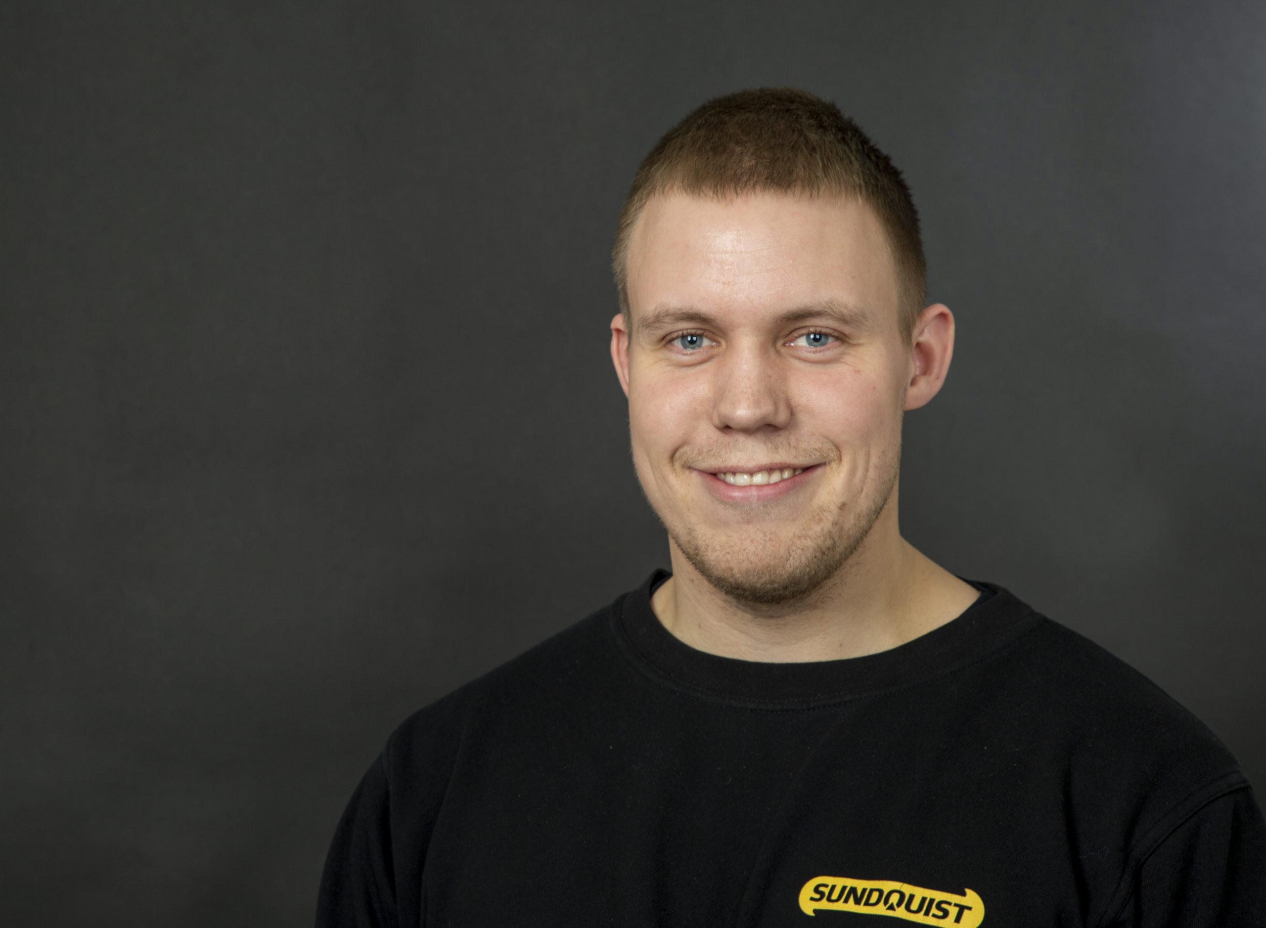 Torjus Lande